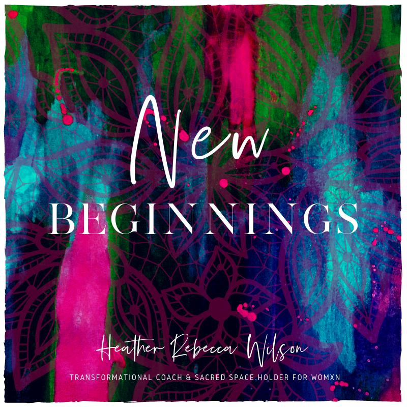 new beginnings 3 20 19.png