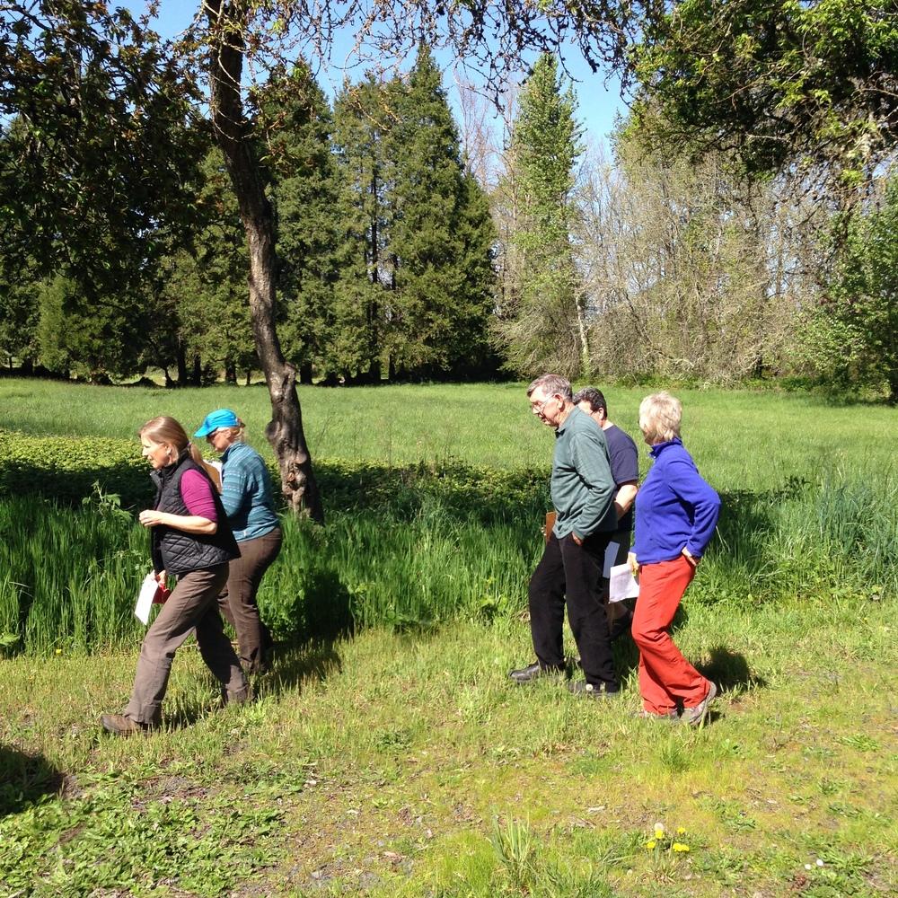 Landscape Team at Meadow_Apr'15.jpg