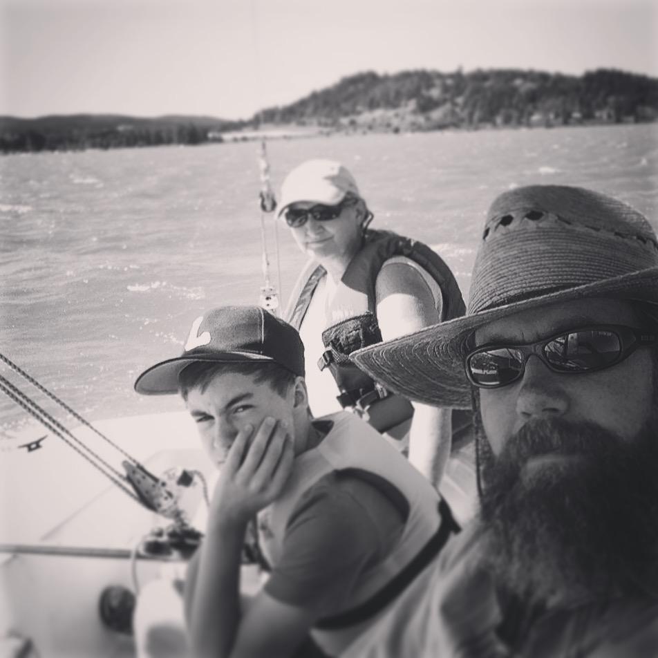 sailing#1.jpg