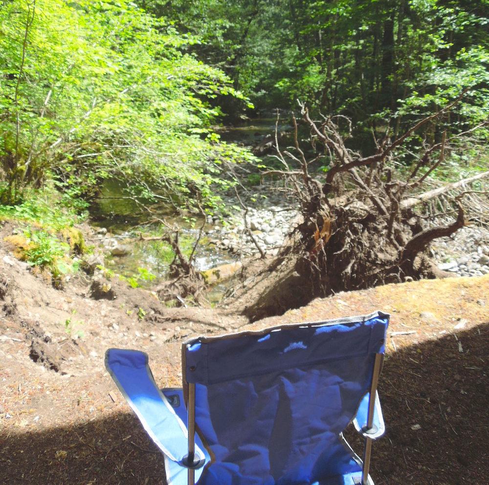 Camping Frissell Crossing 004.jpg