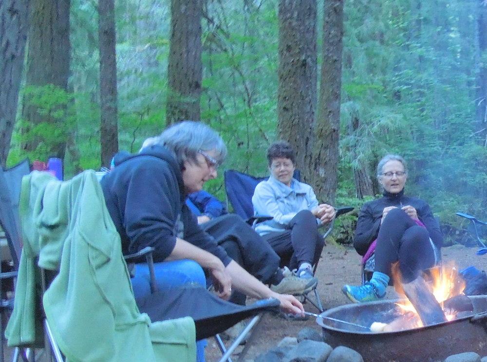 Camping Frissell Crossing 007.JPG
