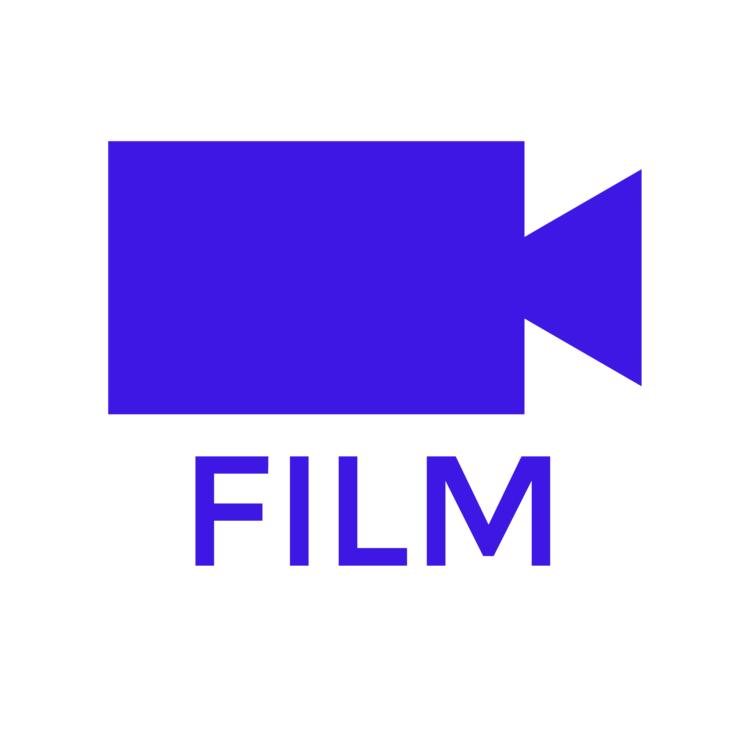 FILM-logo.png