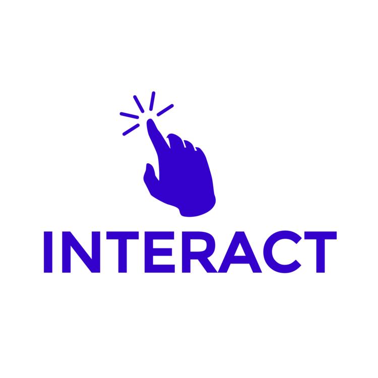 interactive.jpg