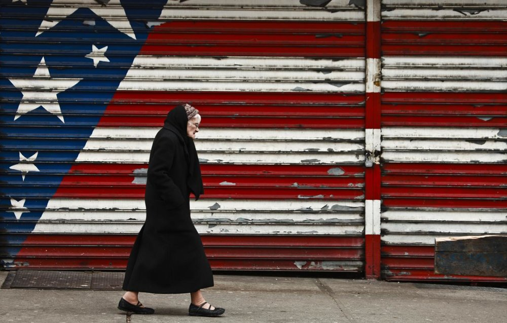 aged-patriotism_3348567956_o.jpg