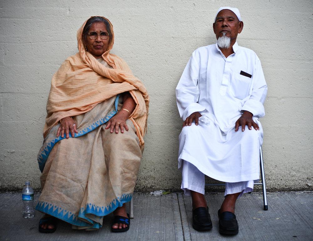 bangla-fest-34_3649604644_o.jpg