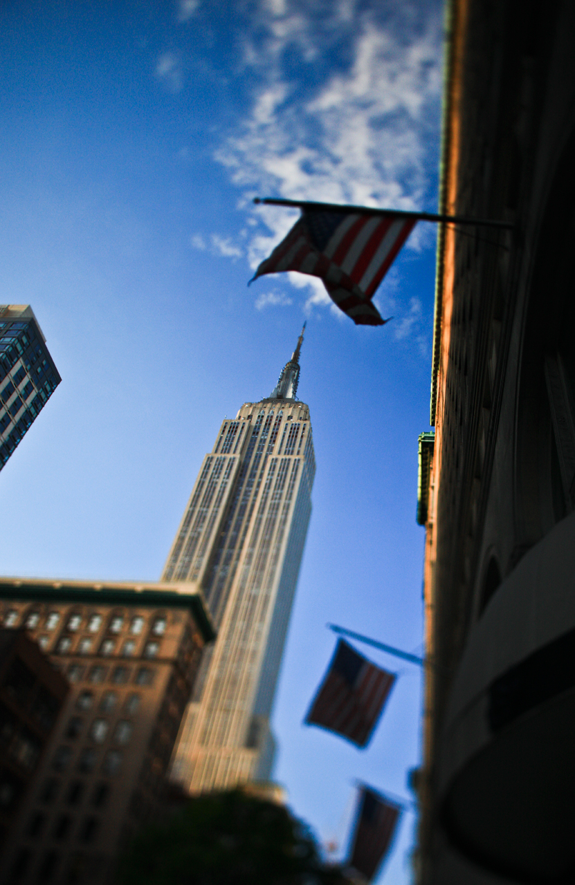 empire-state-flags_3677605368_o.jpg