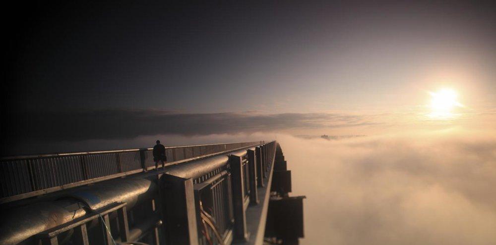 hudson-sunrise-6_4130187828_o.jpg