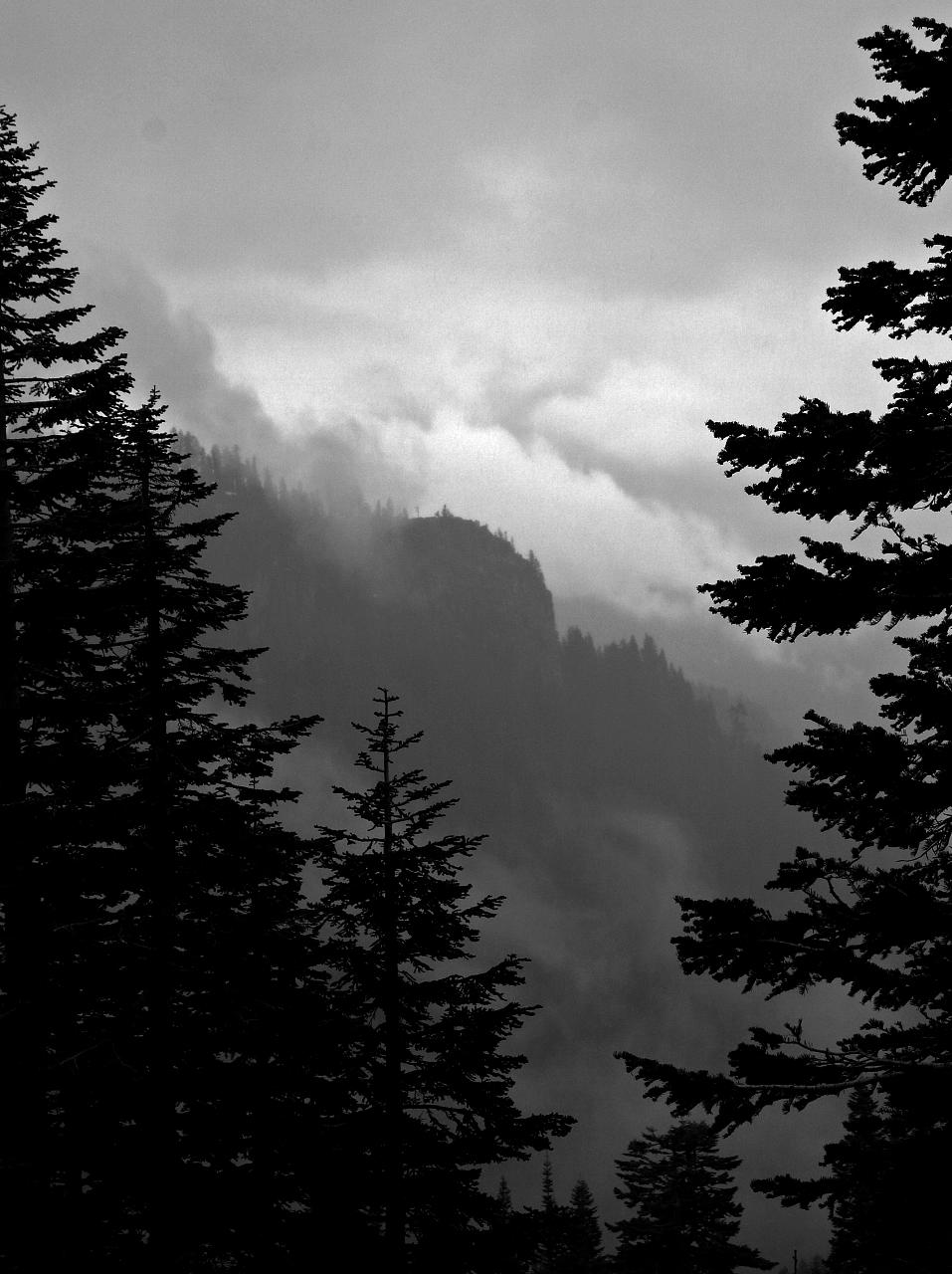 lassen-volcanic-national-park3a_2698375103_o.jpg