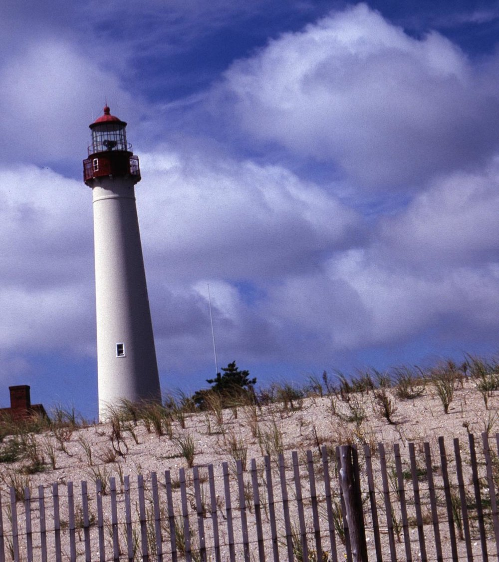 lighthouse_2466247313_o.jpg
