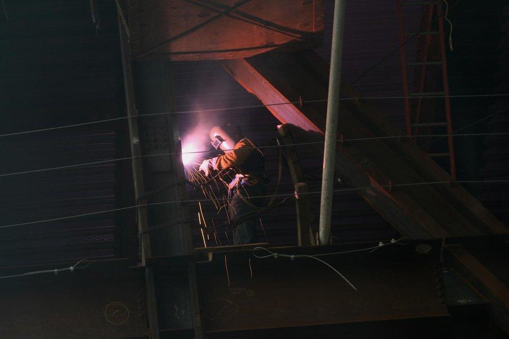 nyc-welder-3_2697227130_o.jpg