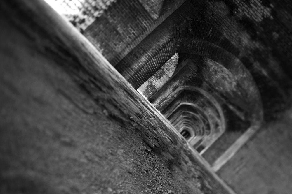 portals-and-lines_4250359863_o.jpg