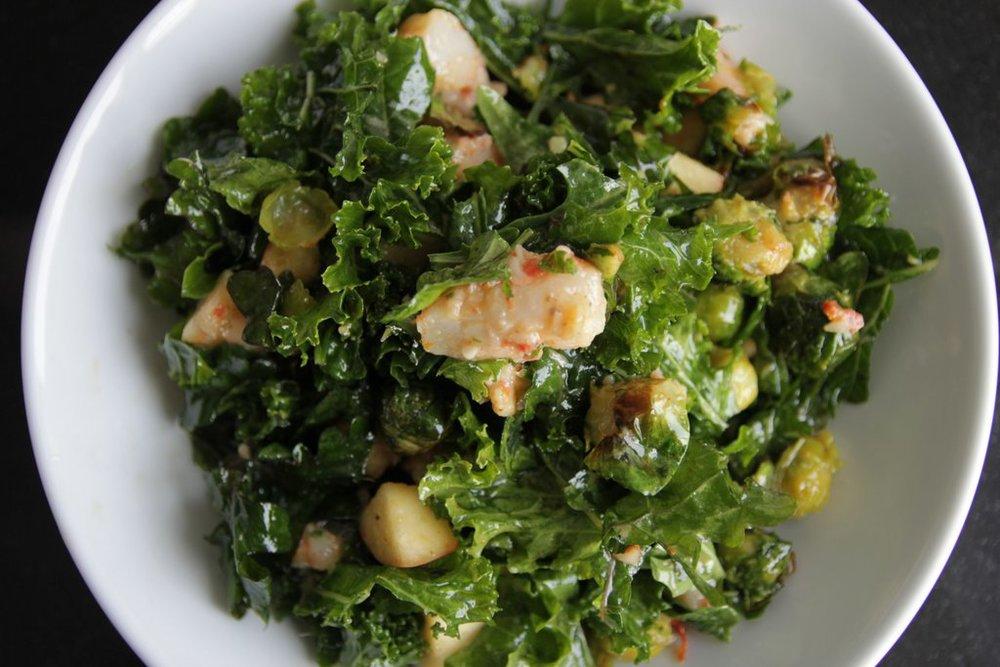 Massaged Kale Salad.JPG