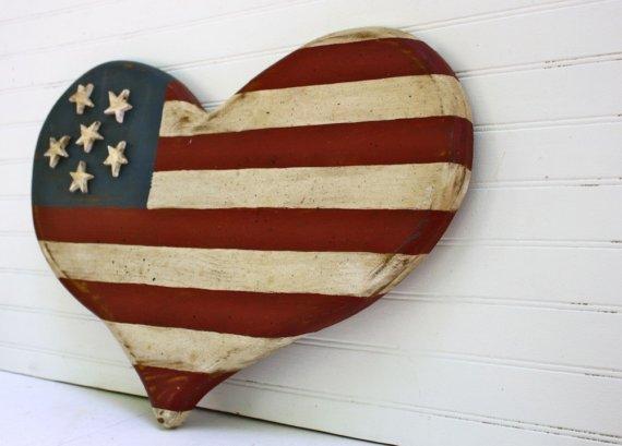 americanheartHOOT.jpg