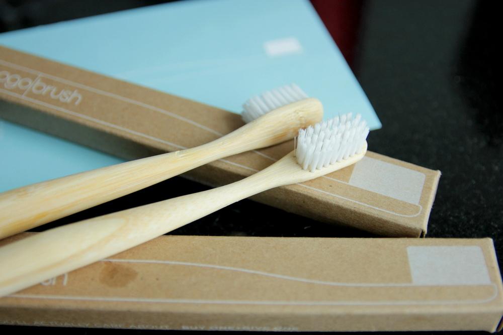 bogo toothbrush.JPG