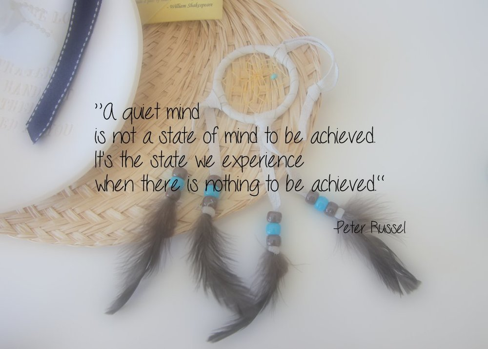 peter russel quote.JPG