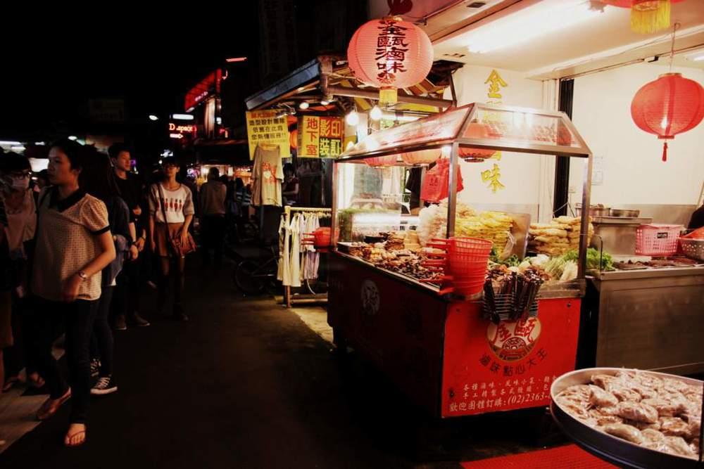 nightmarket3.JPG