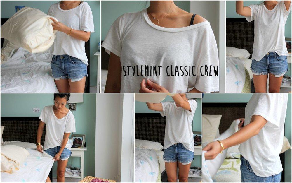 Stylemint classic crew.jpg