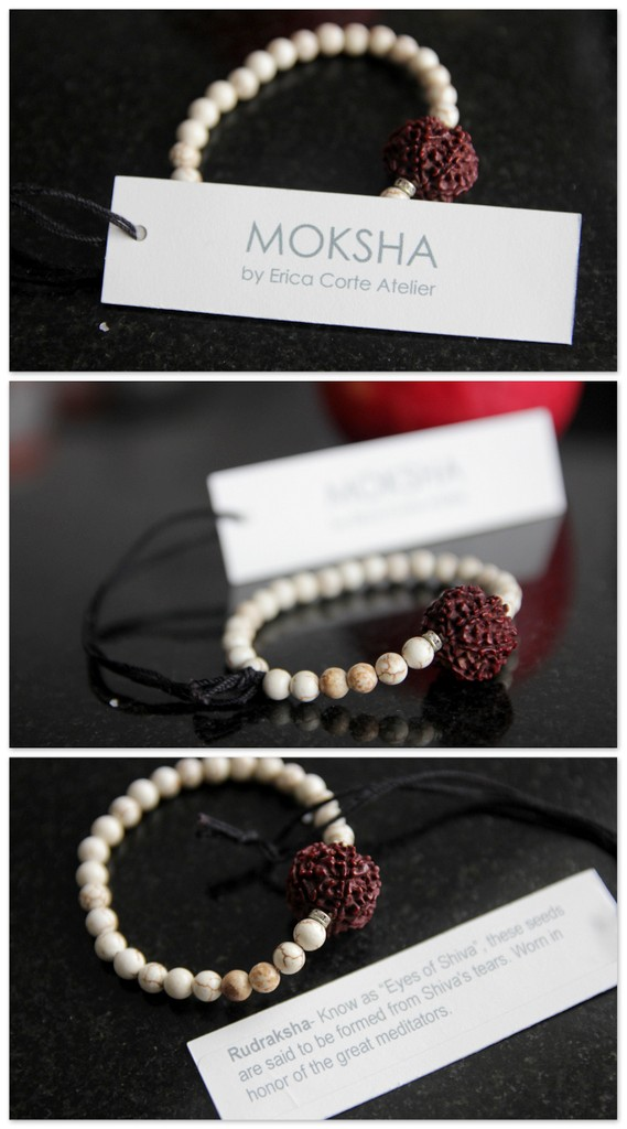 moksha bracelet.jpg