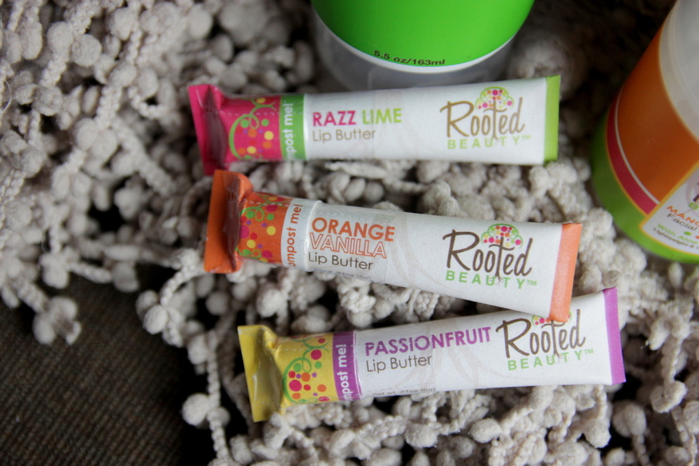 rooted beauty lip butters.JPG