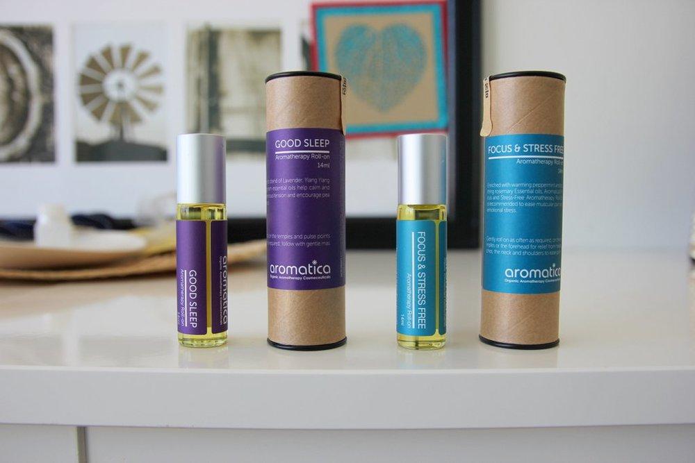 aromatica essential oil.JPG