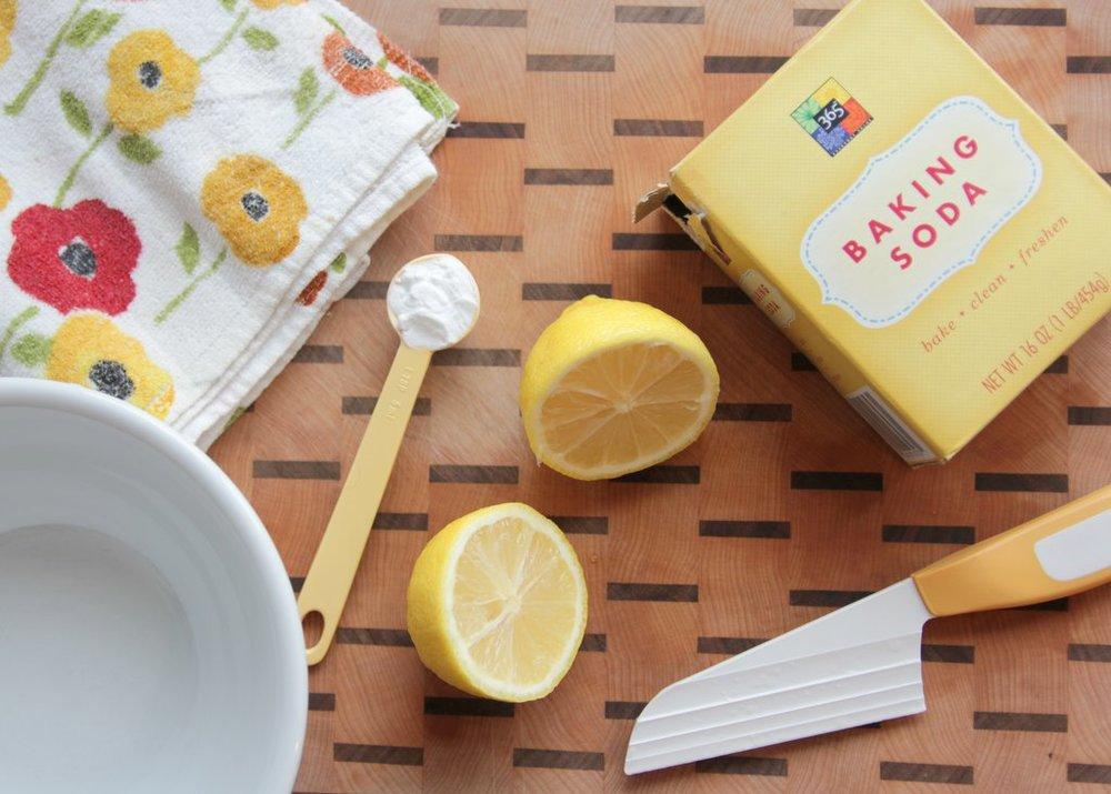 baking soda-lemon.JPG