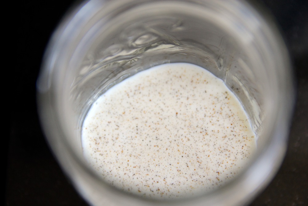 ayruveda-milk-tonic.jpg