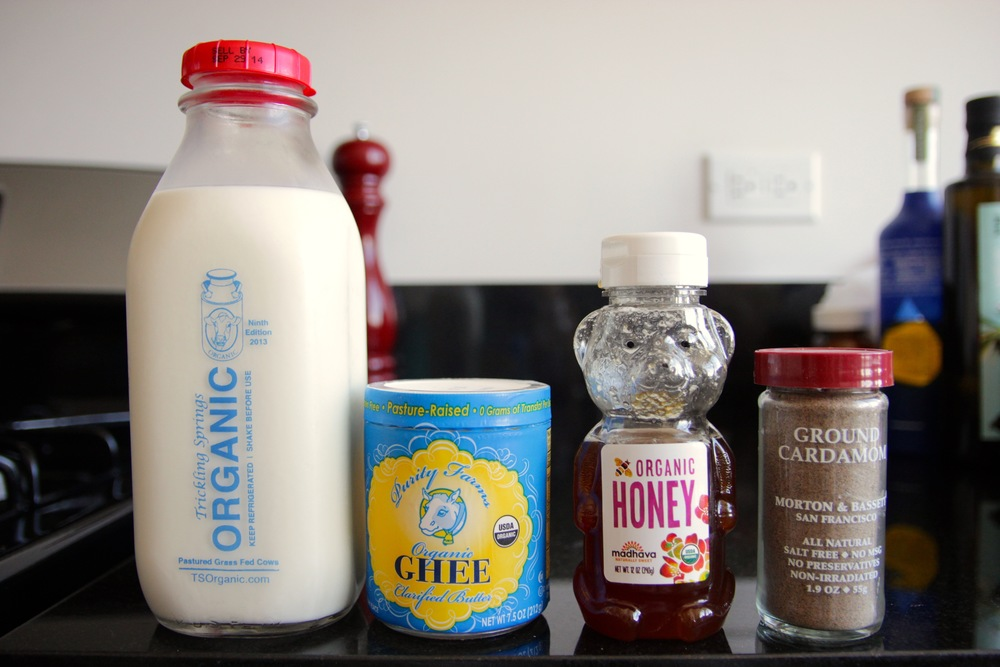 ayruvedic-milk-tonic.jpg