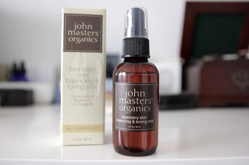 John Masteres Toner.jpg
