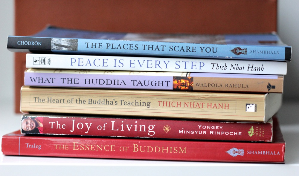 buddhism books.jpg