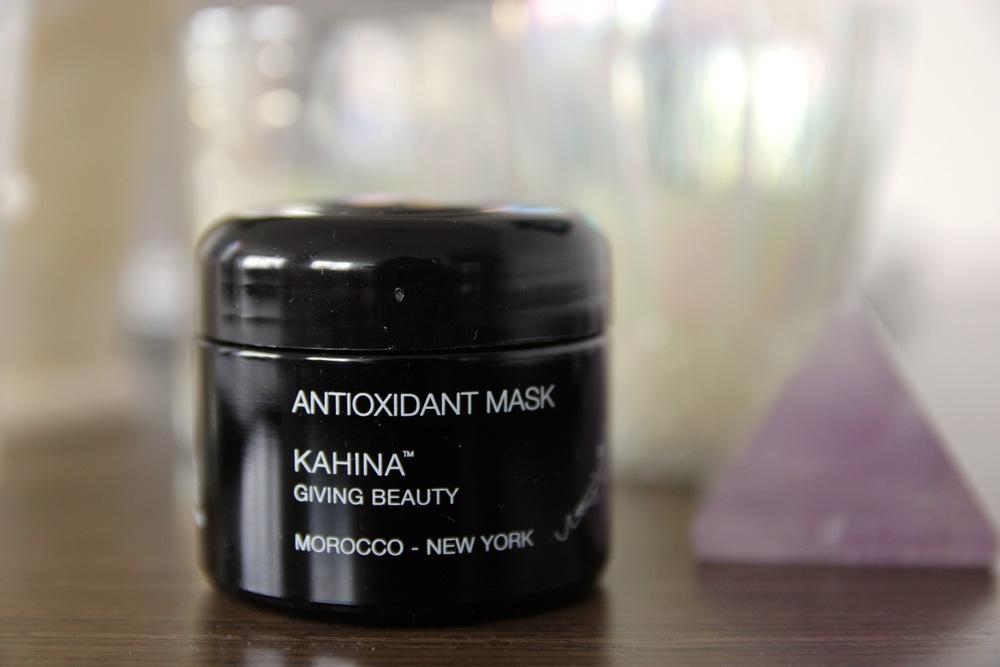 Kahina Anitoxidant Mask.jpg