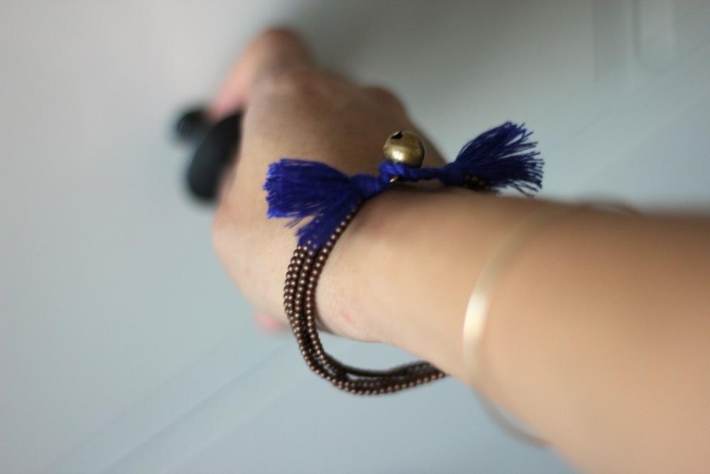 Bell Bracelet 1.jpg