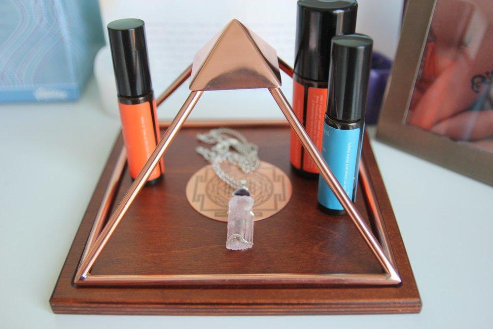 Meru-Pyramid.JPG
