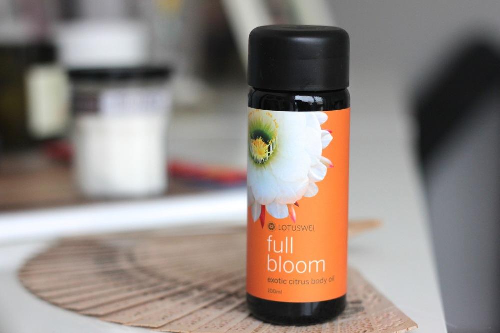 Lotus Wei Full Bloom Serum.jpg