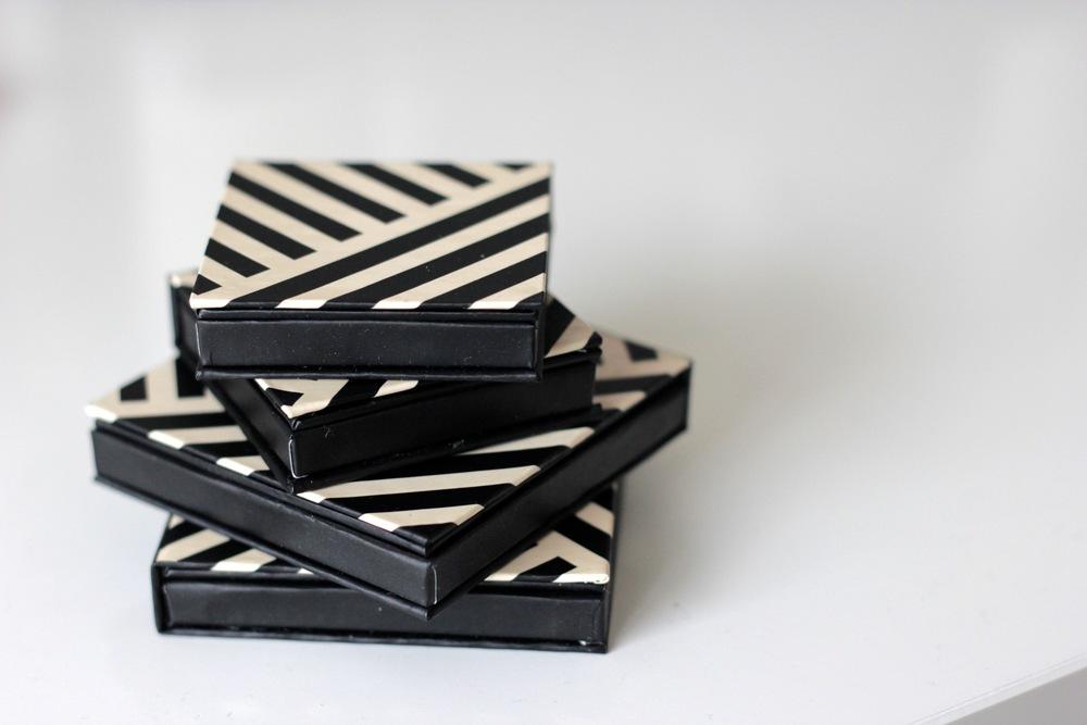 beautycounter boxes.jpg