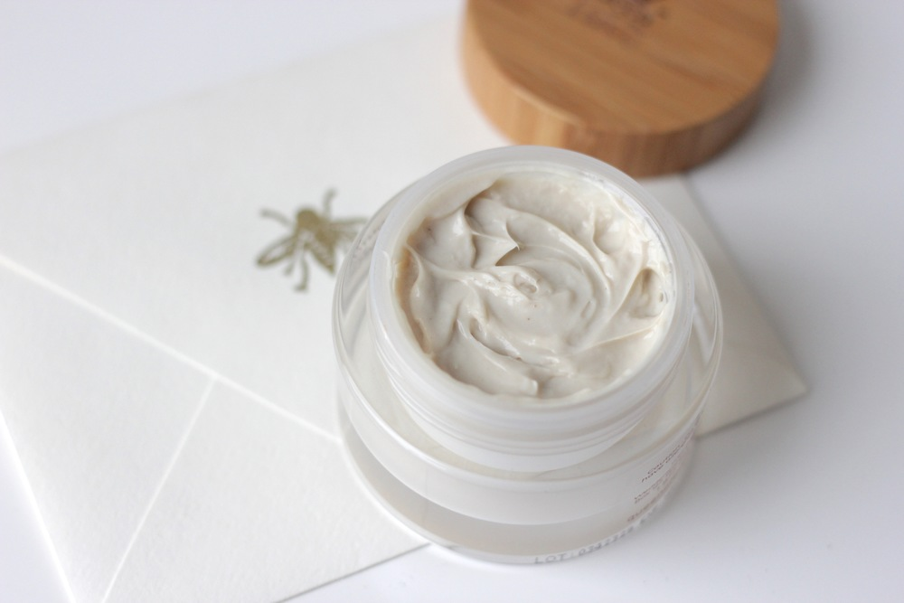 Face Contour Cream texture.jpg