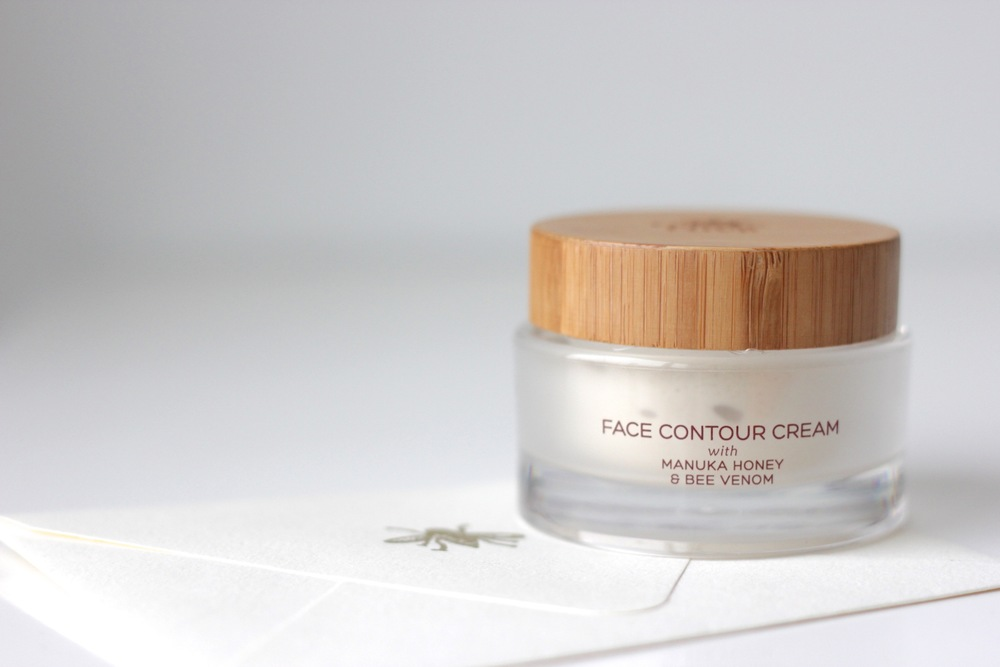 Face Contour Cream-Manuka Honey.jpg