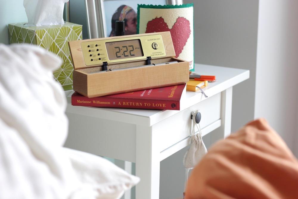 bamboo alarm clock.jpg