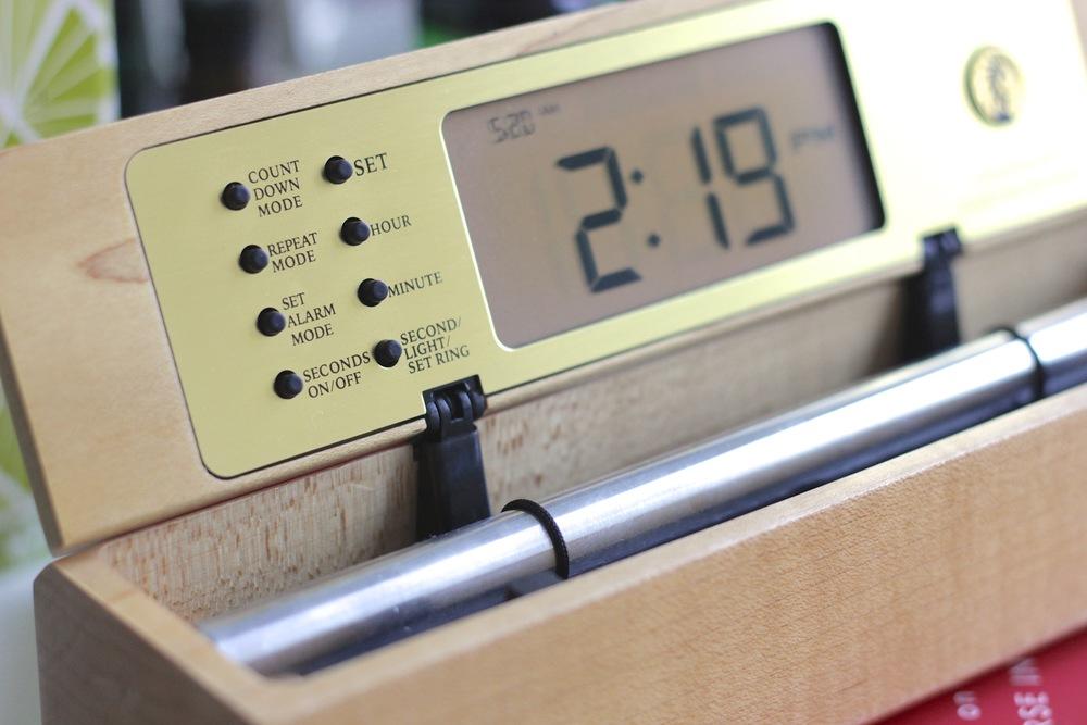 bamboo alarm clock face.jpg