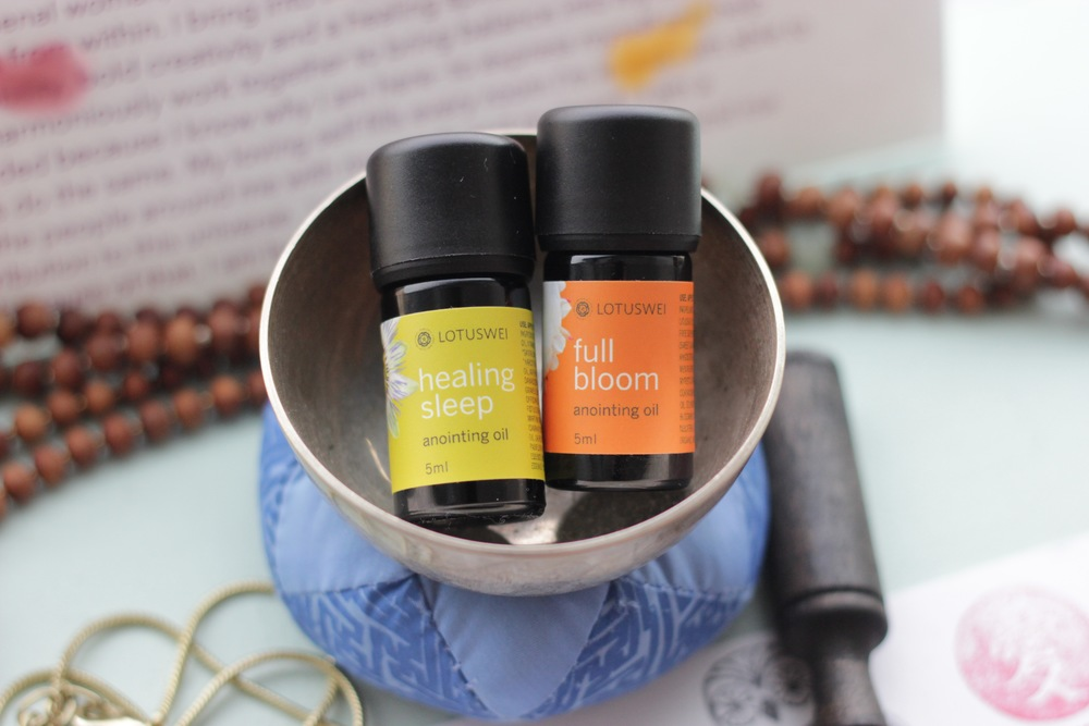 anointing oils-lotus wei.jpg