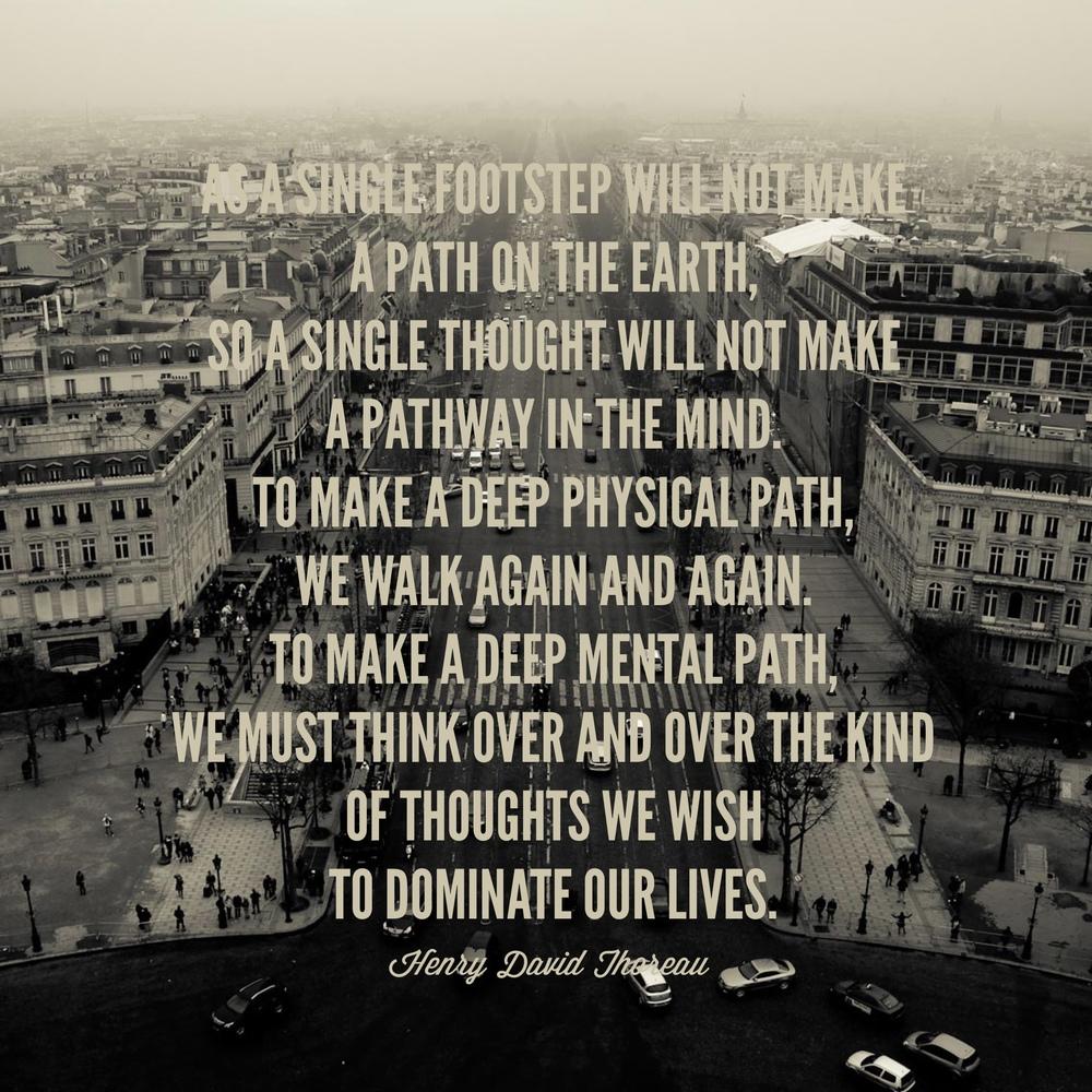 Thoreau-quote.jpg