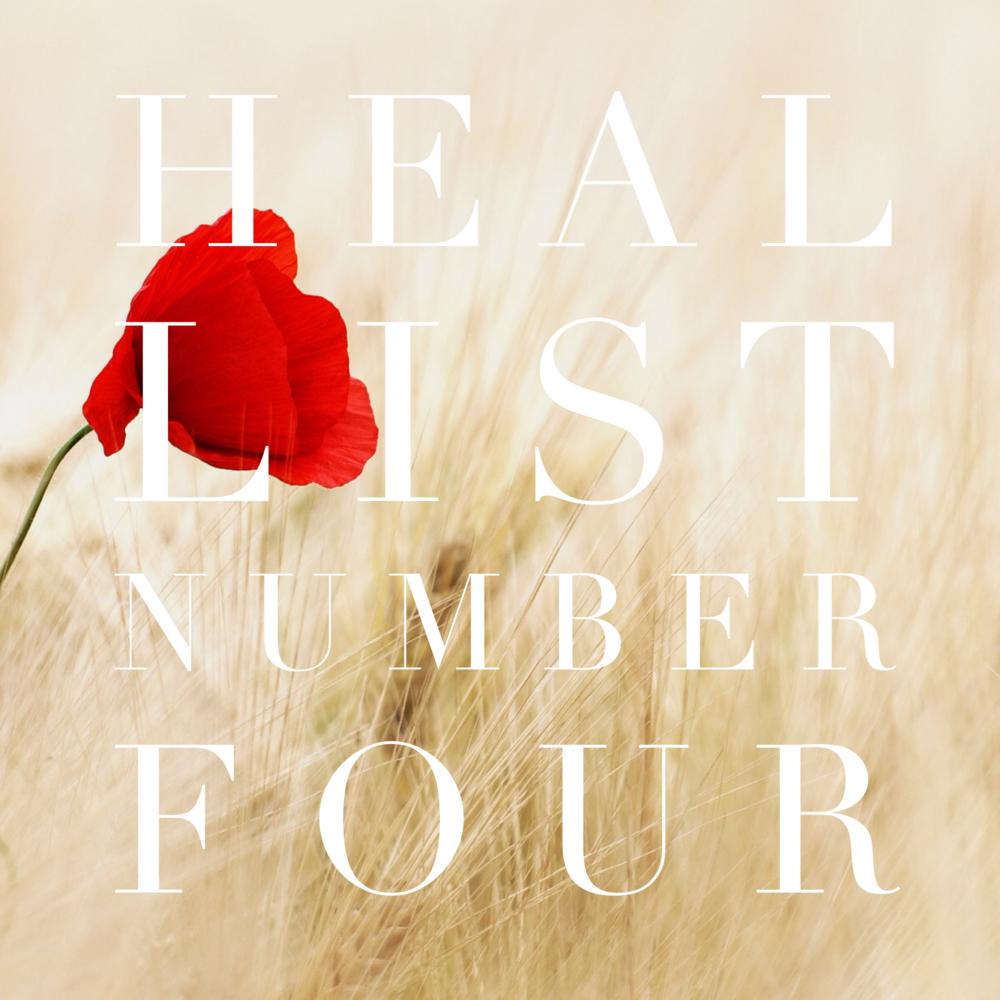 Heal List 4.PNG