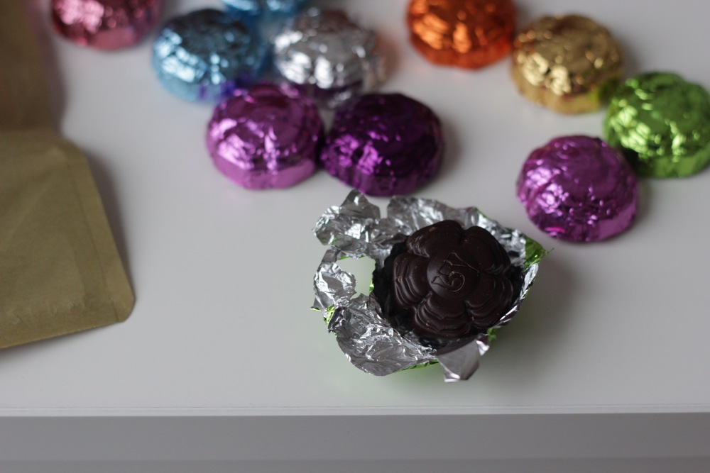 Wei Chocolate sample.jpg