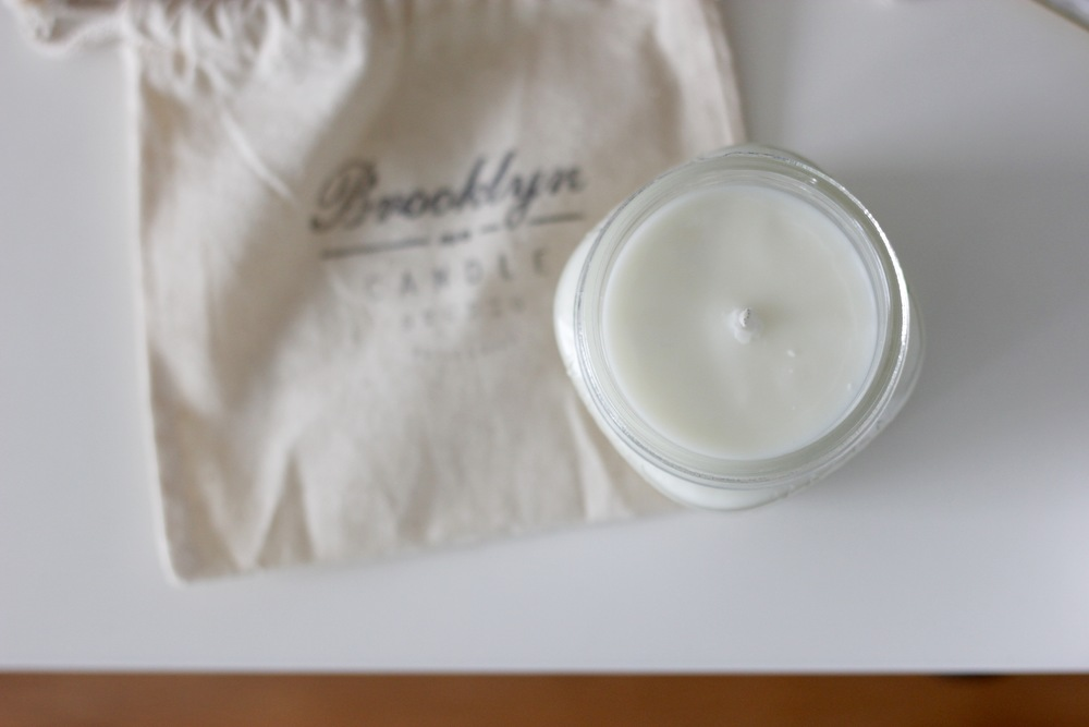 Brooklyn Candle Love Spell.jpg