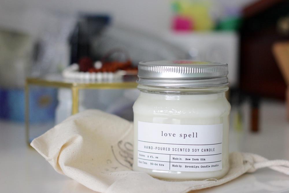 Brooklyn Candle Studio Love Spell.jpg