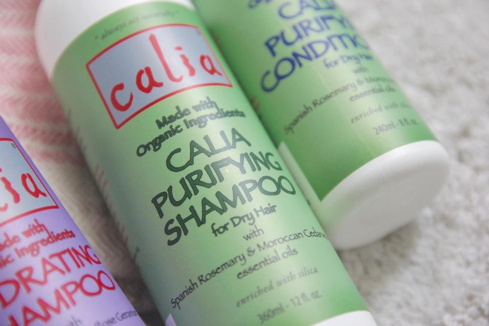 Calia Purifying Shampoo.jpg