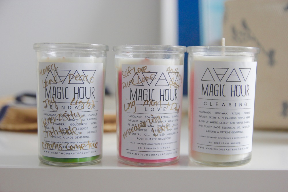Magic Hour Ritual Candles.jpg