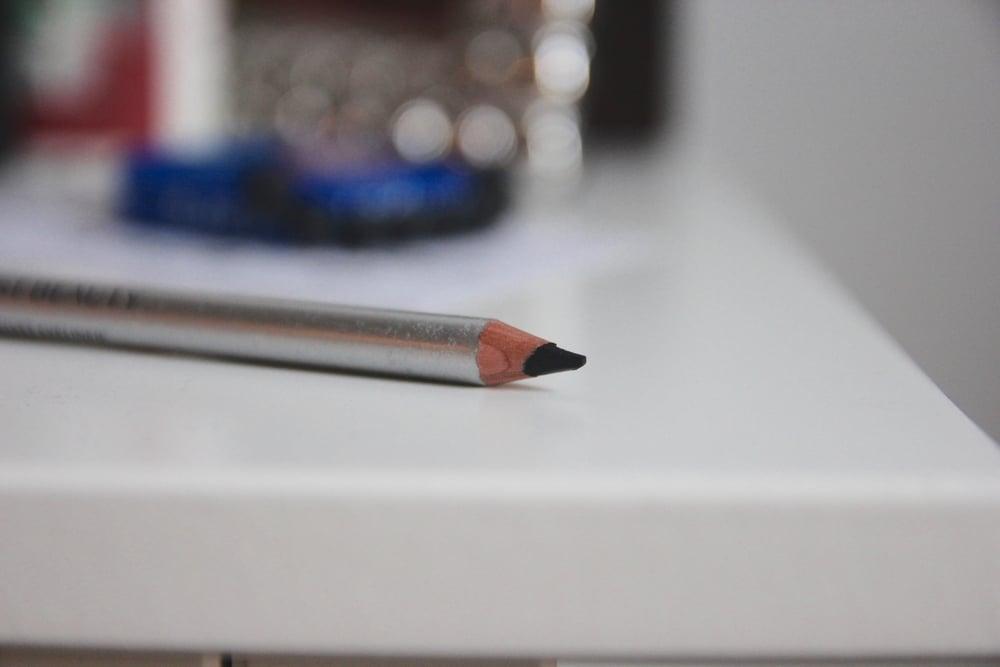 Honest Black Eyeliner.jpg
