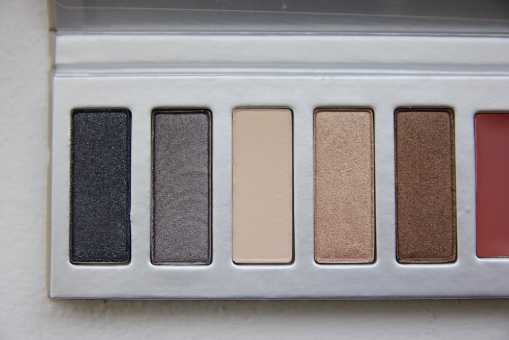 Honest Eye Shadows.jpg