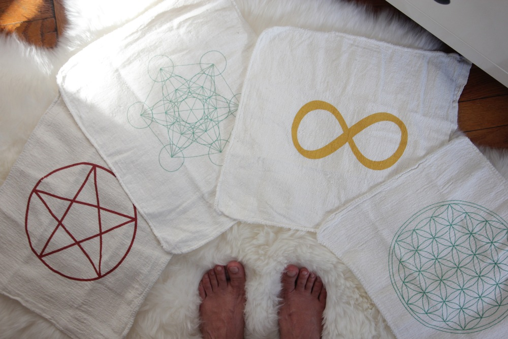 crystal grid cloth 3.jpg