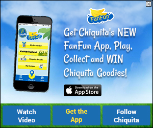 ChiquitaBananas_AppStore.jpg